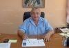 Светлин Сретениев e номинацията на ГЕРБ за Бойчиновци