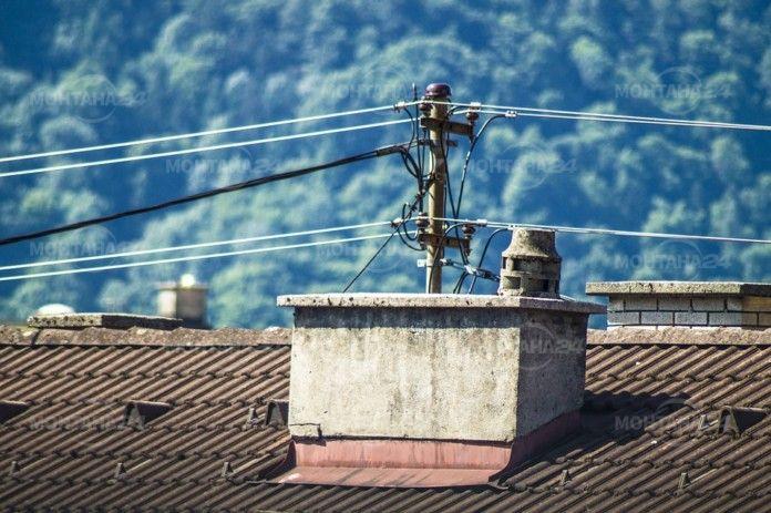 ЧЕЗ: Планирани прекъсвания на тока за периода 02 - 05.04.2018