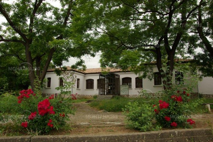 Историческият музей в Чипровци се нуждае от ремонт