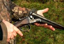 Ловец уби друг по време на лов отива на съд