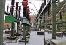 Няма населени места без ток в страната