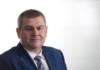 Поздравителен адрес по повод 8 март от народния представител на ГЕРБ - Дилян Димитров