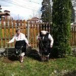Масов празник на именници в Спанчевци