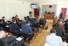 Съветници ще гласуват продажбата на две общински жилища