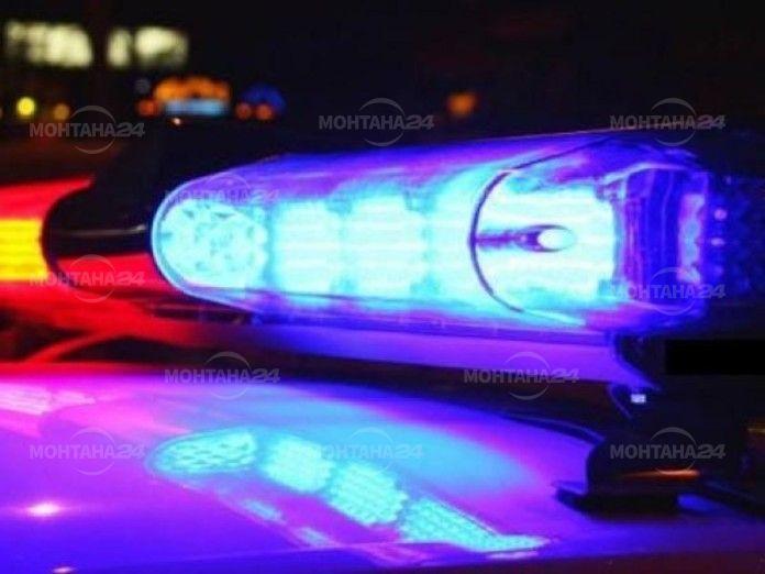 Арестуваха пиян софиянец след скандал