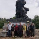 Стотици социалисти се събраха край Балова Шума
