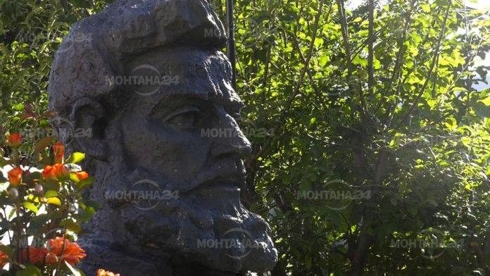 2 юни - Денят на Ботев и на загиналите герои за България