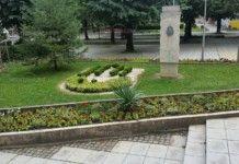 Община Вършец дава пари на гражданите за благоустрояване