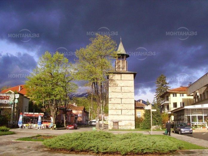 Община Берковица обяви фотоконкурс за деца