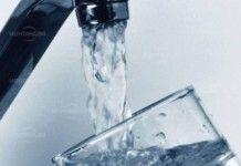 Две села на воден режим, три със забрана за ползване на водата за питейни нужди