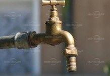 Две населени места остават без вода днес