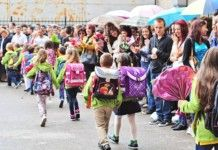 Глад за учители в Монтана преди 15 септември