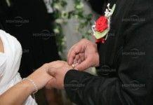 Сватба след сватба в Монтана заради вълшебните осмици