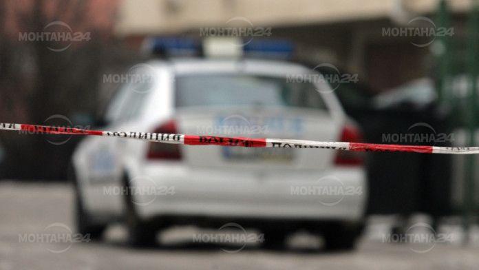 Стреляха по питейно заведение в Лом