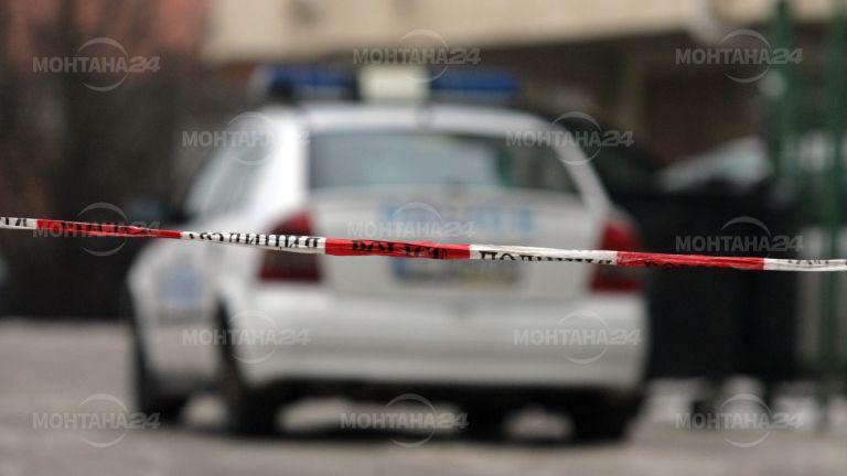 Стрелба в Лом! Мъж е прострелян в главата