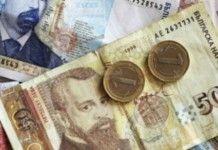 75% от хората у нас живеят с ниски доходи