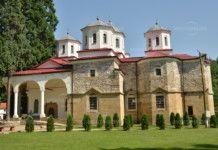 Християнската църква почита Успение Богородично