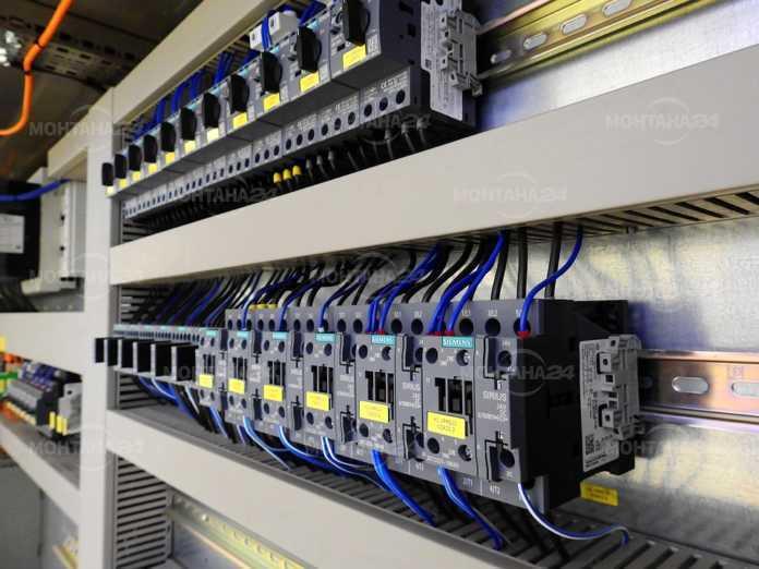 ЧЕЗ: Планирани прекъсвания на тока за периода 27-31.08.2018