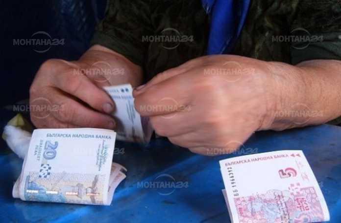 92 годишен пострада от измамна схема