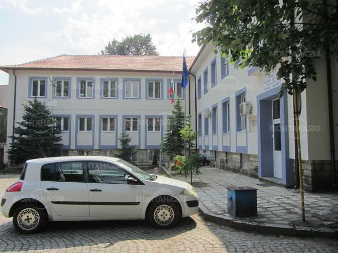 Зам.-министър идва да открие обновената сграда на полицията в Берковица