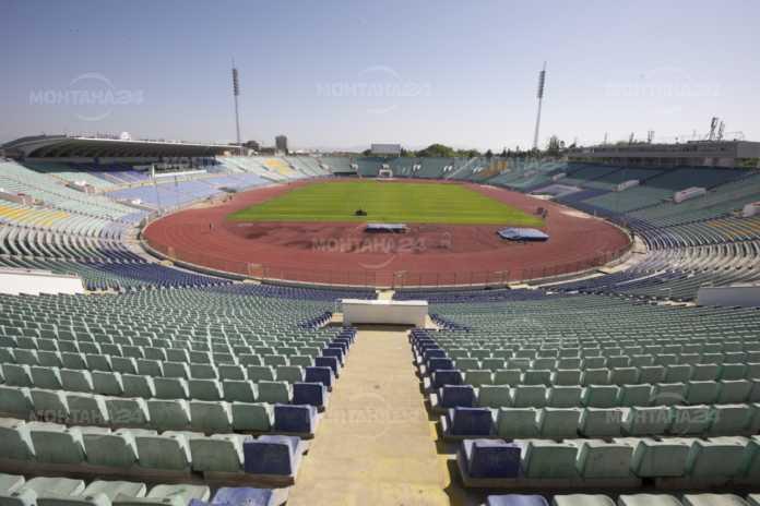 Билетите за България - Норвегия в продажба с 25% намаление