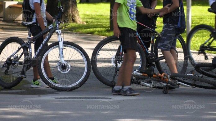 Позиция на Златко Живков за протеста на майките срещу велосипедистите