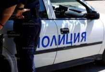 Препоръки на полицията в Монтана към всички ученици в област