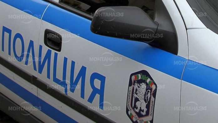 Загиналата жена вчера работила на бензиностанция във Вълчедръм