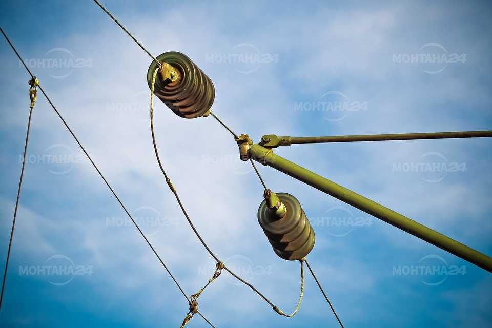 ЧЕЗ: Планирани прекъсвания на тока за периода 25-28.09.2018