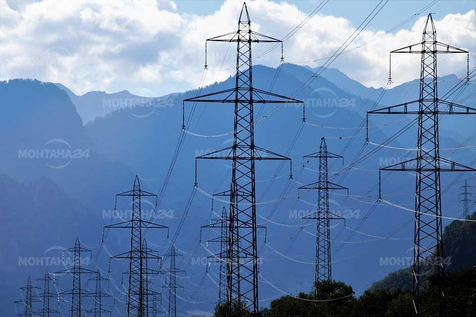 ЧЕЗ: Планирани прекъсвания на тока за периода 10-15.09.2018