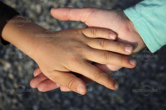 Отбелязваме Международния ден на благотворителността