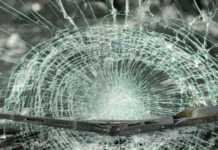 Шофьор блъсна и потроши пешеходка