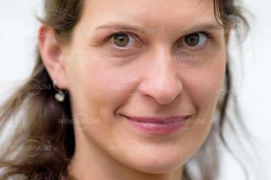 Алице Хоракова, ЧЕЗ, а.с.: Както ние в CEZ, така и Инерком, сме решени да финализираме сделката, както е договорено