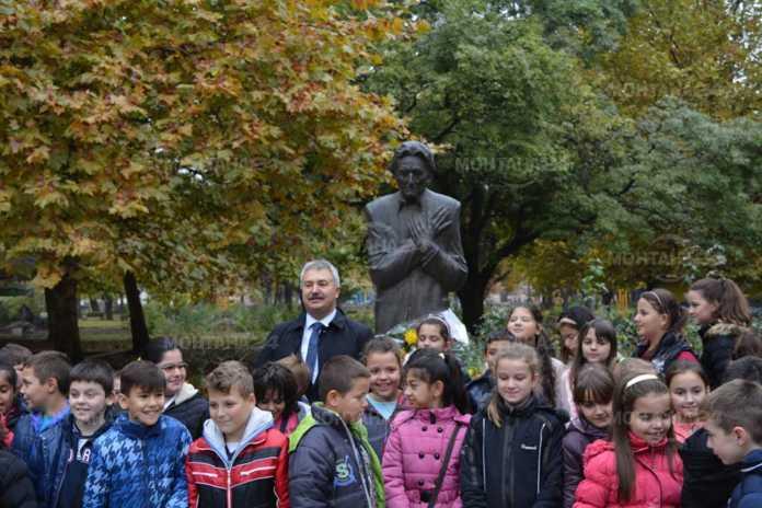 Вижте как ще се чества годишнината от рождението на Радичков
