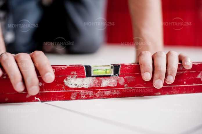НАП проверява осигуряват ли строителните работници по обектите