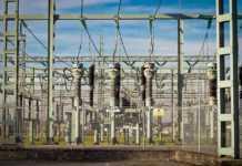 ЧЕЗ: Планирани прекъсвания на тока за периода 22-26.10.2018
