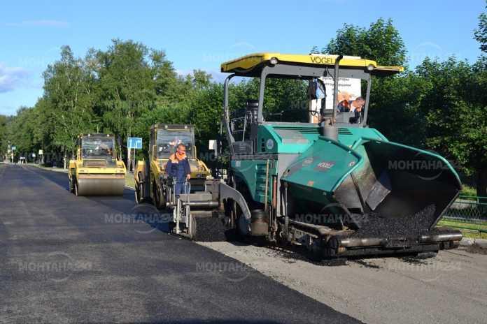 Обявена е обществена поръчка за пътя Мездра - Ботевград