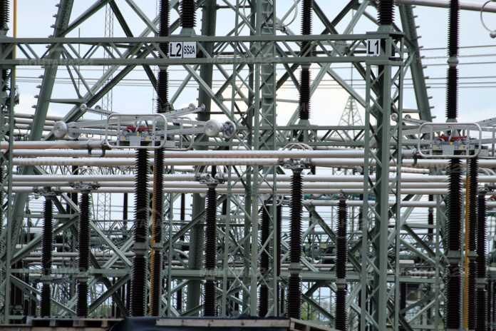 ЧЕЗ: Планирани прекъсвания на тока за периода 08-12.10.2018