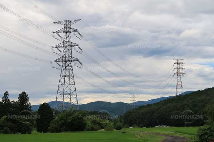 ЧЕЗ подобрява електрозахранването в Чипровци и Георги Дамяново