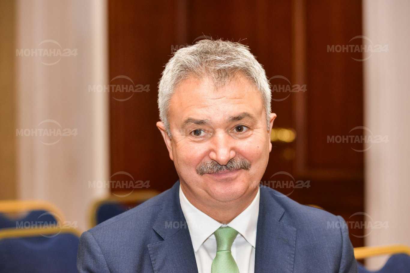 Златко Живков: