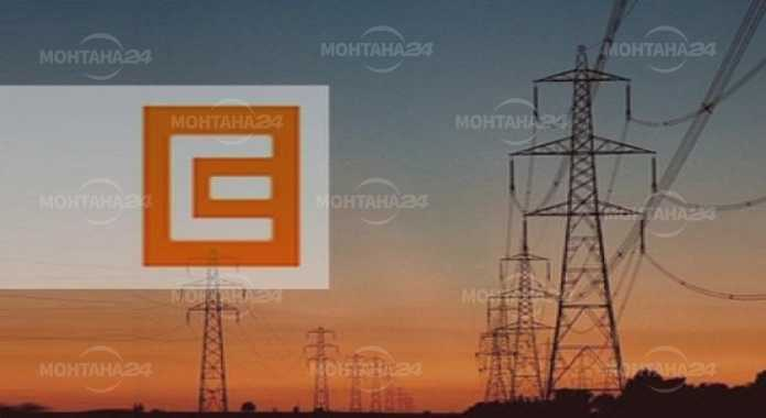 Неотложни ремонти спират тока във Вършец