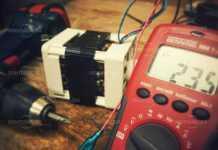 ЧЕЗ: Планирани прекъсвания на тока за периода 19-23.11.2018
