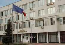 Раздори между съветници на ГЕРБ в Бойчиновци