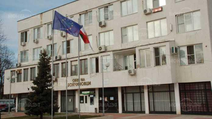 Публично обсъждане на бюджета за 2020 престои в Бойчиновци