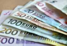 Откраднаха голяма сума пари от къща в Громшин