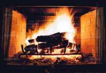 ЧЕЗ с призив за стимули за екологично и ефективно отопление