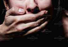 Секс маниак причакал учителка в Монтана, искал да я изнасили