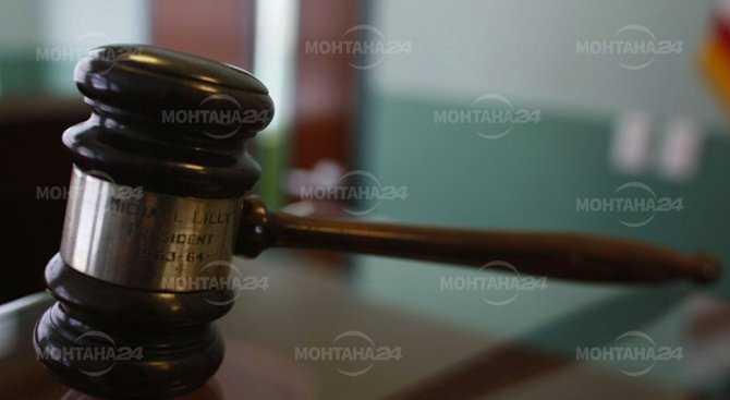 20 години затвор за убийството на общинара в Берковица