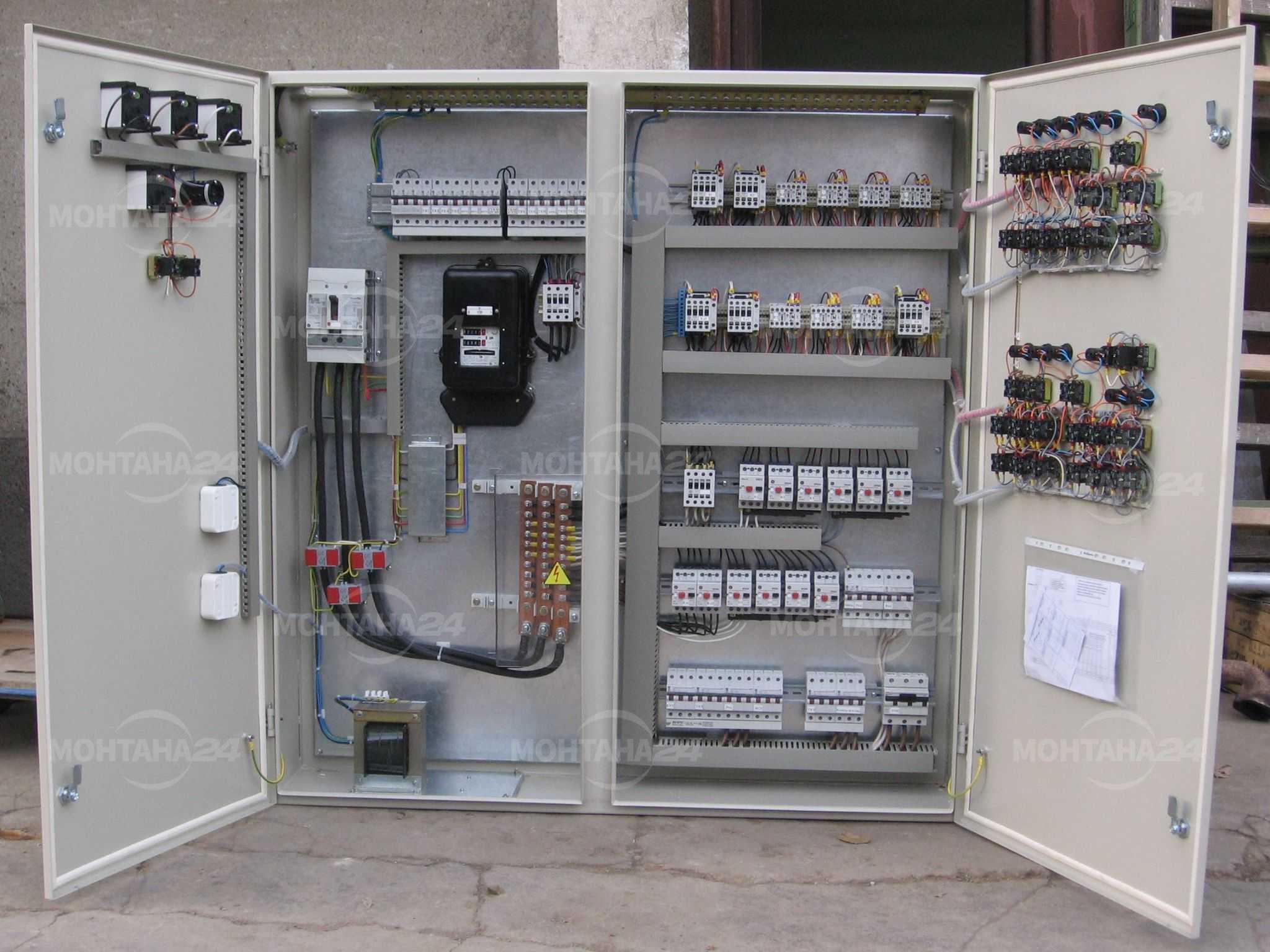 ЧЕЗ: Планирани прекъсвания на тока за периода 14-18.01.2019