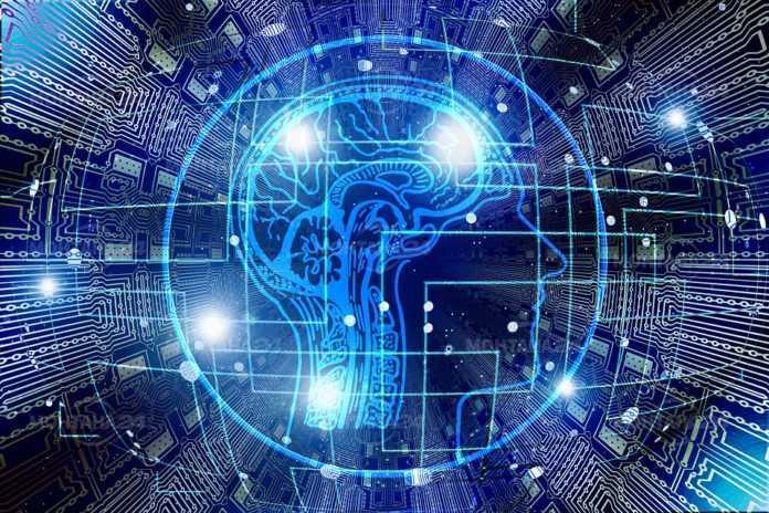ЧЕЗ Разпределение в проект, в рамките на който ще бъде проектирана, разработена и експлоатирана интергрирана паневропейска архитектура за мрежови услуги.